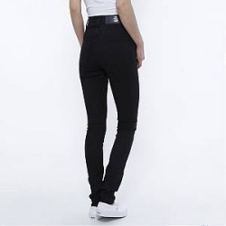 Cheap Monday Jeans - Second Skin