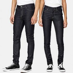 Cheap Monday Jeans - Tight