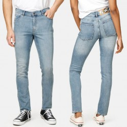 Cheap Monday Jeans - Tight