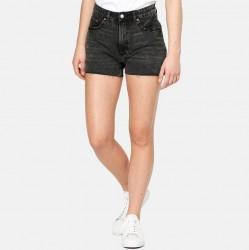Cheap Monday Shorts - Donna