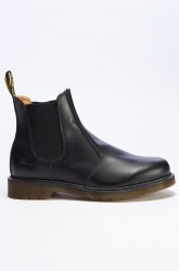 Chelsea-boots 2976 Smooth