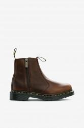 Chelsea-boots 2976 Zip