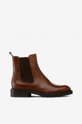 Chelsea-boots 7424