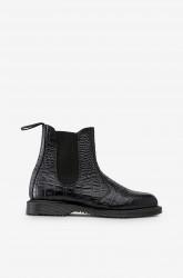 Chelsea-boots Flora New Vibrance Croco