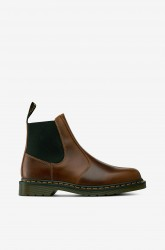 Chelsea-boots Hardy