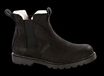 Chelsea-boots Klas