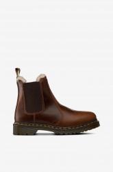 Chelsea-boots Leonore