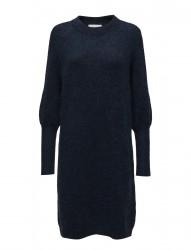 Chiba Knit Dress