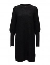 Chiba Lurex Dress