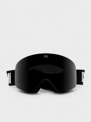 CHiMi Ski Goggle #1 Berry Solbriller