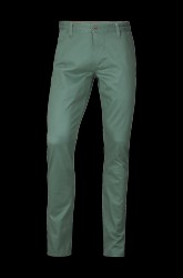Chinos Alpha Original, skinny tapered fit
