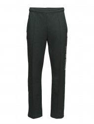 Chuck Trousers