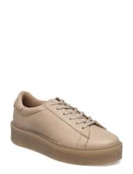 Chunky Plim Shoe Jfm17