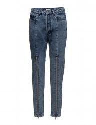 Cilla Jeans Ze2 17