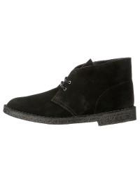 Clarks 'Desert' støvle