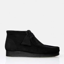 Clarks Sko - Wallabee Boot