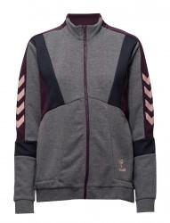 Classic Bee Merkur Zip Jacket