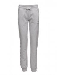 Classic Bee Wo Zen Pants