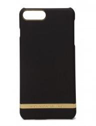 Classic Satin Black Iphone 7plus