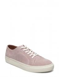 Classsic Lace Sneaker