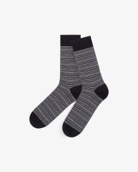 Claudio sokker
