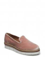 Cleated Loafer Exp16