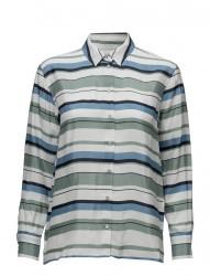 Cleo Ls Shirt