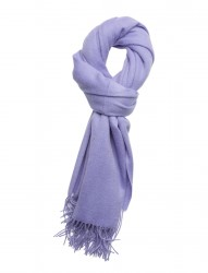 Clive Scarf