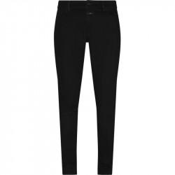 CLOSED Regular fit C32102-0E3-98 Jeans Sort