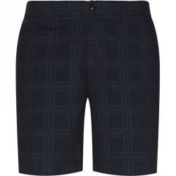 CLOSED Regular fit C82303-21R-20 Shorts Navy