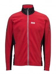 Coastal Fleece Jacket