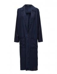 Coat 8