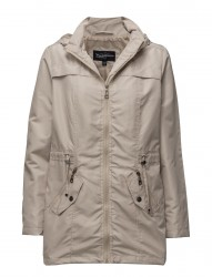 Coat Outerwear Summer Light