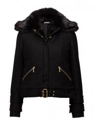 Coco Jacket