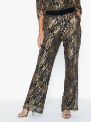 Co'couture Turner Lace Pant Bukser
