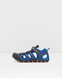 Color Kids Thorold sandaler