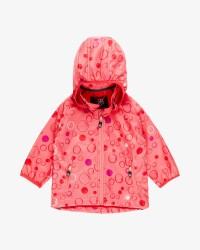 Color Kids Veast softshell jakke