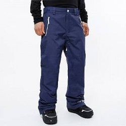 Colour Wear Bukser - Base