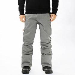 Colour Wear Bukser - Sharp