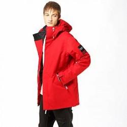 Colour Wear Jakke - CLWR