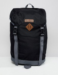 Columbia Classic Outdoor 25L Daypack in Black - Black