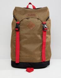 Columbia Classic Outdoor 25L Daypack in Tan - Tan