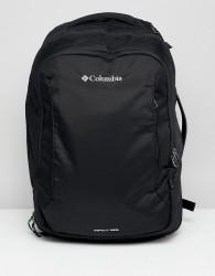 Columbia Input 30L Backpack - Black