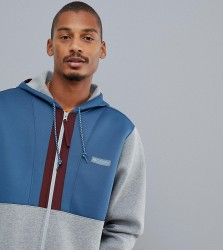 Columbia Orginals Lightweight Hooded Jacket - Grey