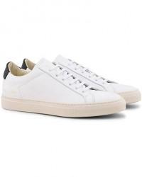 Common Projects Retro Achilles Sneaker White Calf men 39