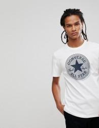 Converse All Stars T-Shirt - White