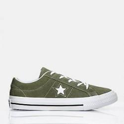 Converse Junior Sko - One Star Ox