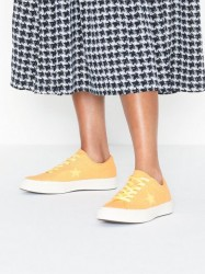 Converse One Star Ox Low Top