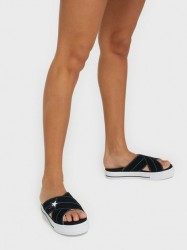 Converse One Star Sandal Slip Sandaler
