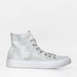 Converse Sko - All Star Hi